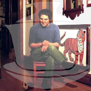 Derek Erdman
